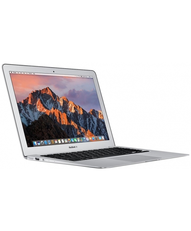13.3 Apple A1466 MacBook Air (6.2) Core i7 8GB RAM 128GB SSD