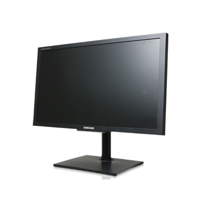 "Монитор 23.6"" Samsung NC240 FULL HD TN"