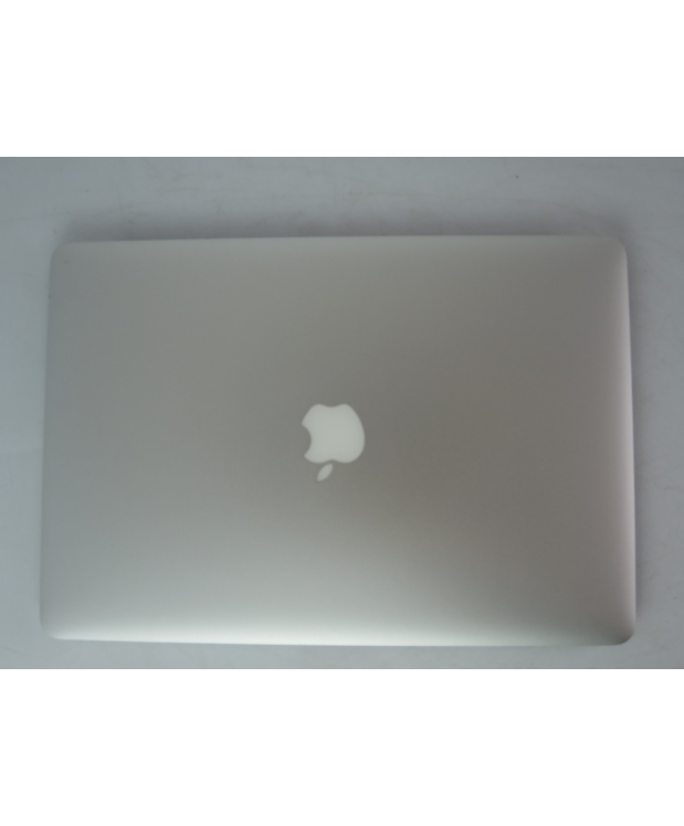 15.4 APPLE MACBOOK PRO A1398 (11.2) CORE I7 4GEN 16GB RAM 256GB SSD фото_2