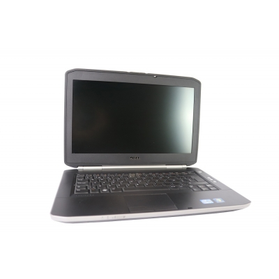 "БУ Ноутбук 14"" Dell Latitude E5420 Core i3 2350M 8GB RAM 240GB SSD"