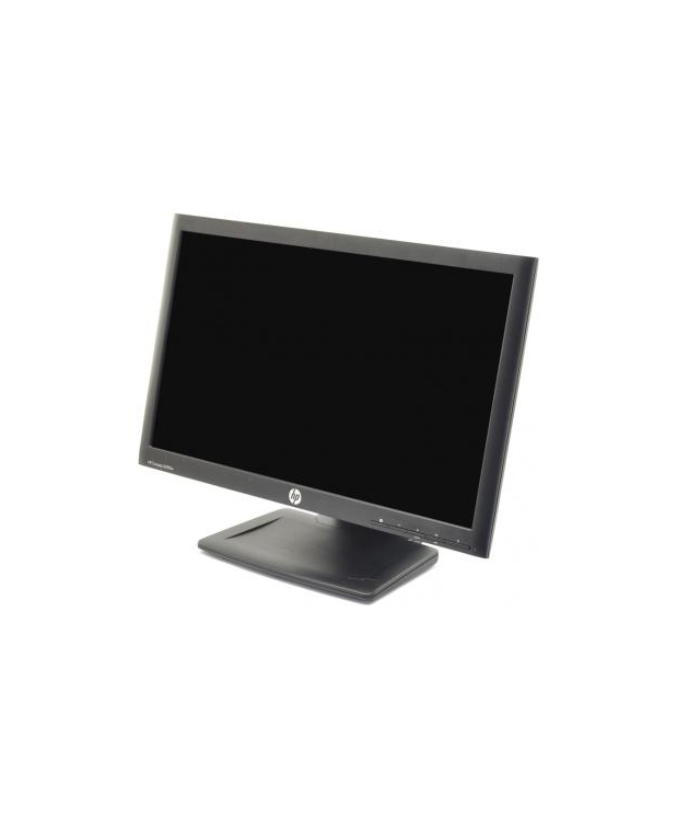 Монитор 20 HP Compaq LA2006x TN LED