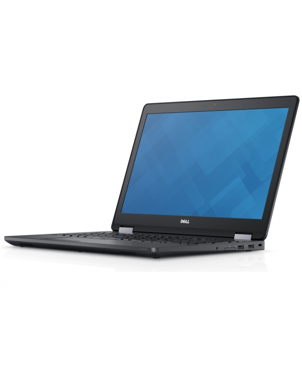 15,6 DELL LATITUDE 5570 I7-6820HQ 16GB DDR4 256SSD КАК НОВЫЙНоутбук 15,6 DELL LATITUDE 5570 I7-6820HQ 16GB DDR4 256SSD КАК НОВЫЙ
