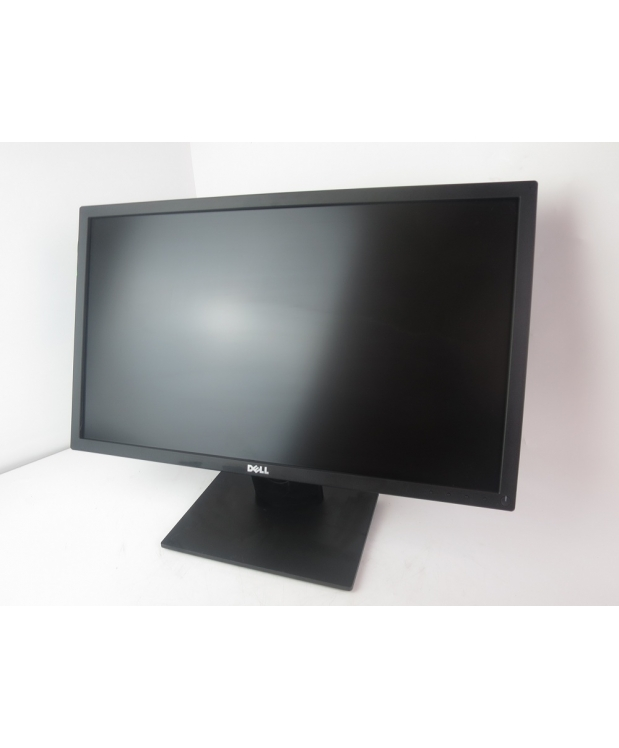 Монитор 24 Dell E2417H FULL HD LED IPS  фото_3