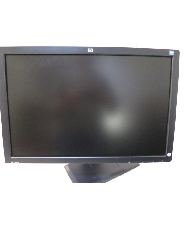 Монитор  HP L2445w 24 Full HD фото_2