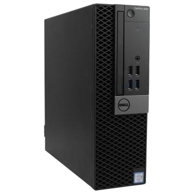 Системный блок Dell OptiPlex 3040 Intel® Core™ i5-6400T 8GB RAM 500GB HDD