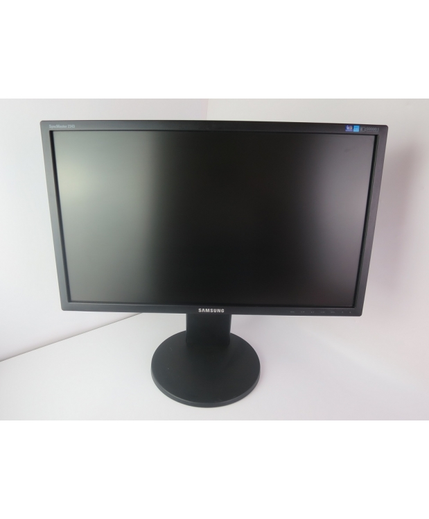 DELL 780 Core 2 Duo E8400 3.0GHZ 4GB RAM 160GB HDD + 23 Samsung 2343NW 2K  фото_1