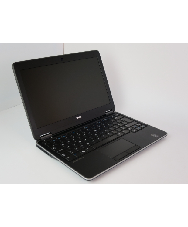 Dell Latitude E7240 Core i5 4 gen 4GB RAM 120GB SSDНоутбук Dell Latitude E7240 Core i5 4 gen 4GB RAM 120GB SSD фото_3