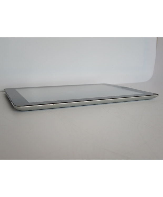 Apple iPad 3 (model A1430) 64gb 3G + WiFi фото_1