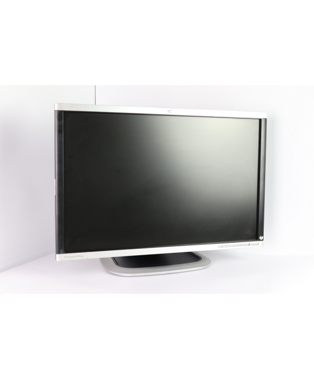 Монитор 24 HP LA2405WG FULL HD УЦЕНКА фото_1
