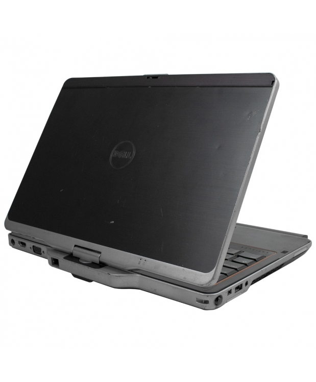 13.3 Dell Latitude XT3 CORE I7 2640M 2.8GHZ 4GB RAM 128GB фото_7
