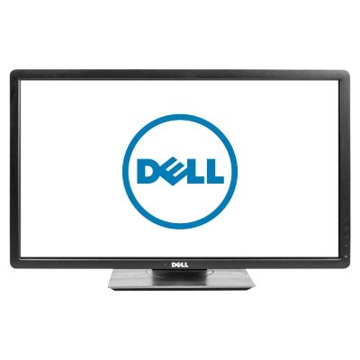 Монитор 24 Dell P2412Hb Full HD
