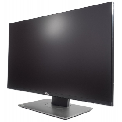 "Монитор Игровой  27"" Dell S2716DG 2K  144 Hz  ТОП матрица"