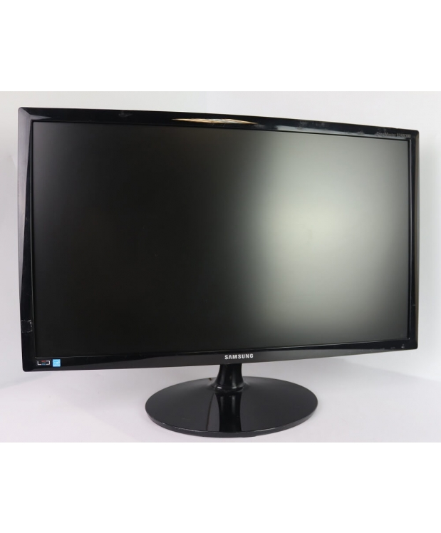 БУ Монитор 24 LED TN Samsung LS24B300 1920x1080  фото_3