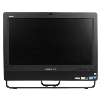 "Моноблок 23"" Lenovo M92z Intel® Core™ i3-3240 4GB RAM 500GB HDD"