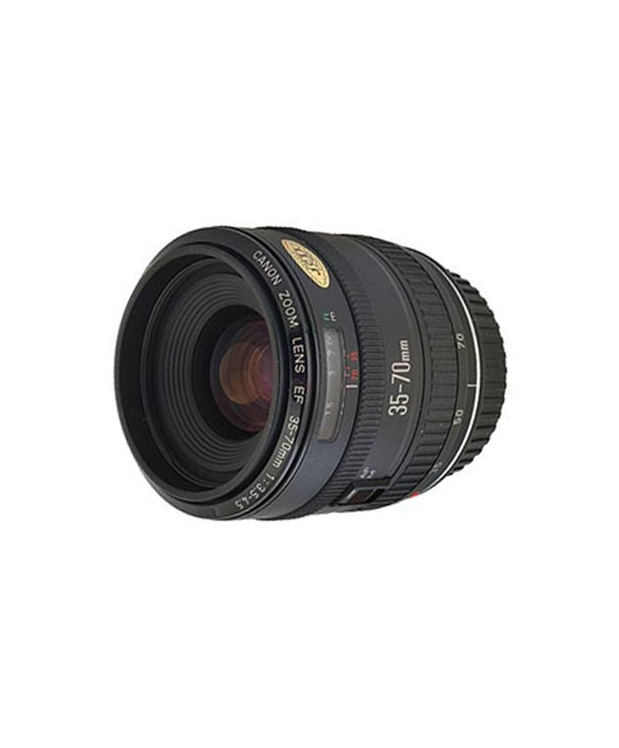 CANON ZOOM LENS EF 35-70mm 1:3,5-4,5 Уценка!