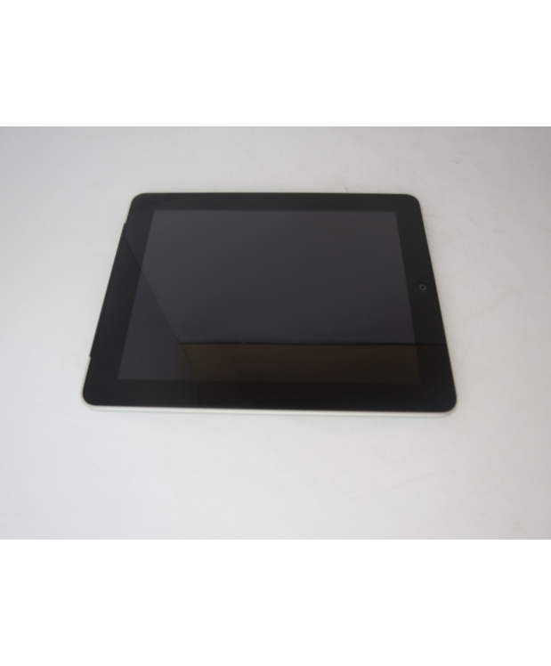 APPLE IPAD WI-FI 3G 32GB A1337 фото_1