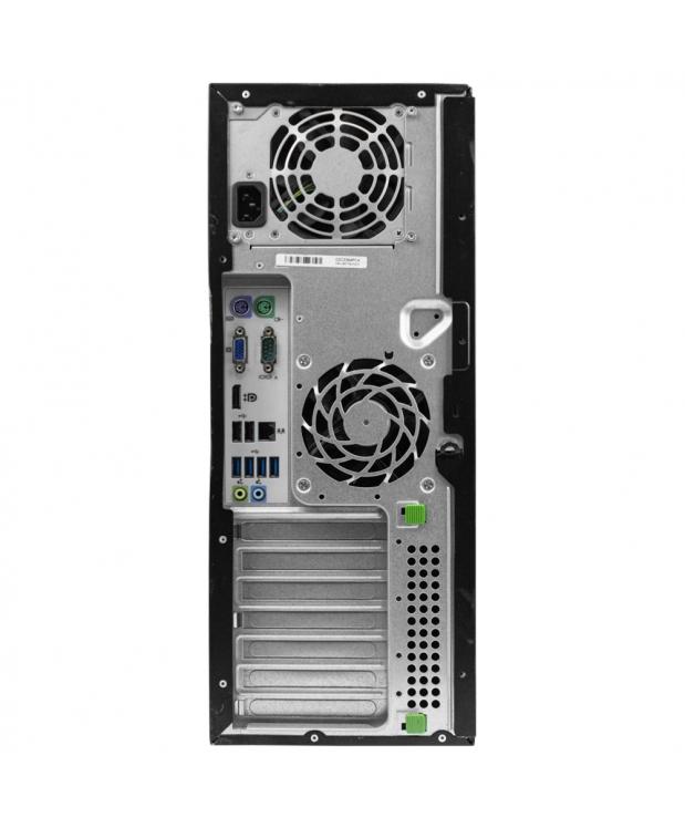 HP COMPAQ ELITE 8300 MT Core I3 3220 4GB RAM 120GB SSD фото_2