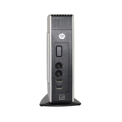 Тонкий клиент HP T510  VIA Eden X2 U4200 4GB RAM 16GB FLASH