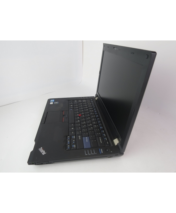 14 Lenovo L420 CORE I5 2540M 3.3GHz 4GB RAM 250GB HDDНоутбук 14 Lenovo L420 CORE I5 2540M 3.3GHz 4GB RAM 250GB HDD фото_2