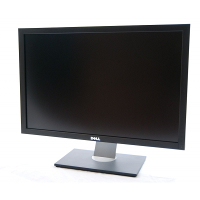 "Монитор 30"" Dell 'UltraSharp' U3011 TFT-IPS"