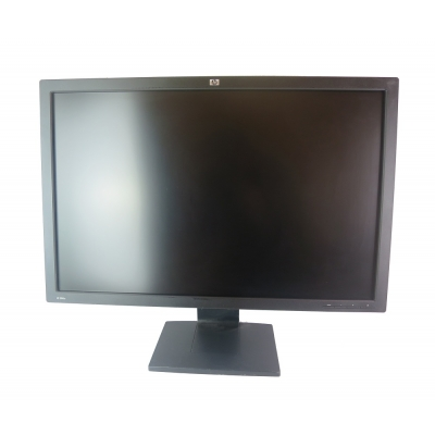 "Монитор 30"" HP ZR30w  2K S-IPS"