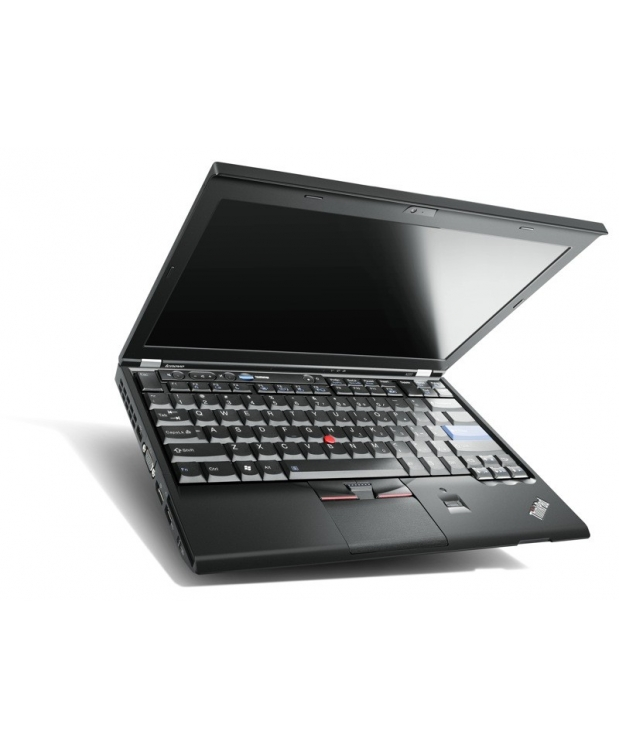 Lenovo ThinkPad X220 core i7Ноутбук Lenovo ThinkPad X220 core i7