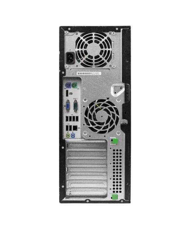 Системный блок HP 6200 TOWER Intel® Core™ i5-2400 4GB RAM 500GB HDD фото_2