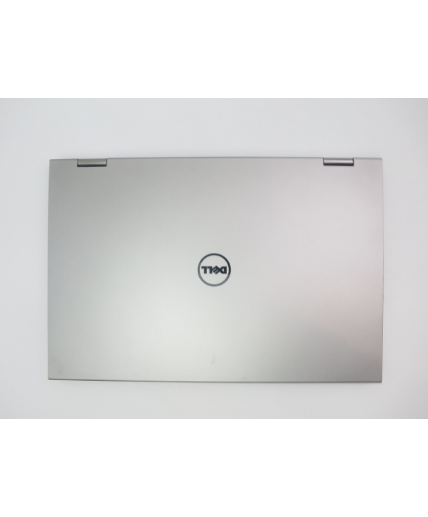 13.3 Dell Inspiron 13 7359 IPS WLED Multi-Touch CORE I5 6200U 2.8GHz 4GB RAM 128GB SSDНоутбук 13.3 Dell Inspiron 13 7359 IPS WLED Multi-Touch CORE I5 6200U 2.8GHz 4GB RAM 128GB SSD фото_4