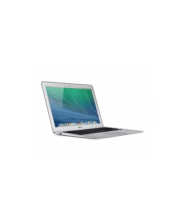 MacBook Pro A1398 15.4 core i7 Уценка!