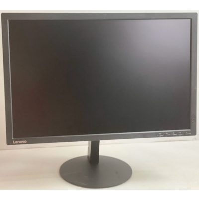"24"" ThinkVision T2454p Full HD IPS WLED"