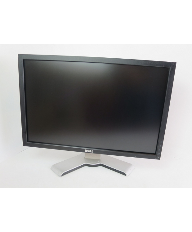 Монитор 22 DELL 2209WFP E-IPS фото_1