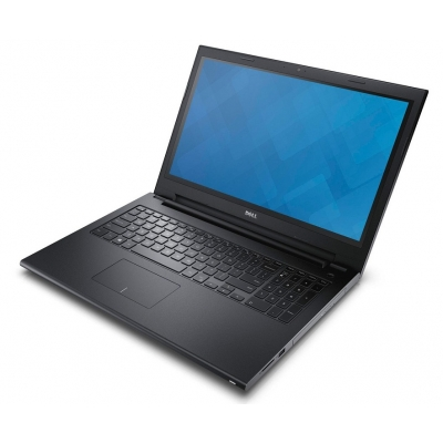 "БУ Ноутбук 15.6"" Dell Inspiron 3542 CORE i7-4510u 8GB RAM 320GB HDD"