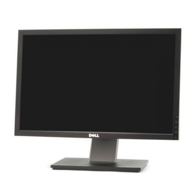 "Монитор 22"" DELL 2209WFP E-IPS"