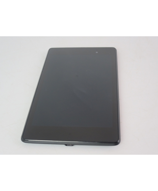 7 IPS Asus Google Nexus 7 32GB фото_2