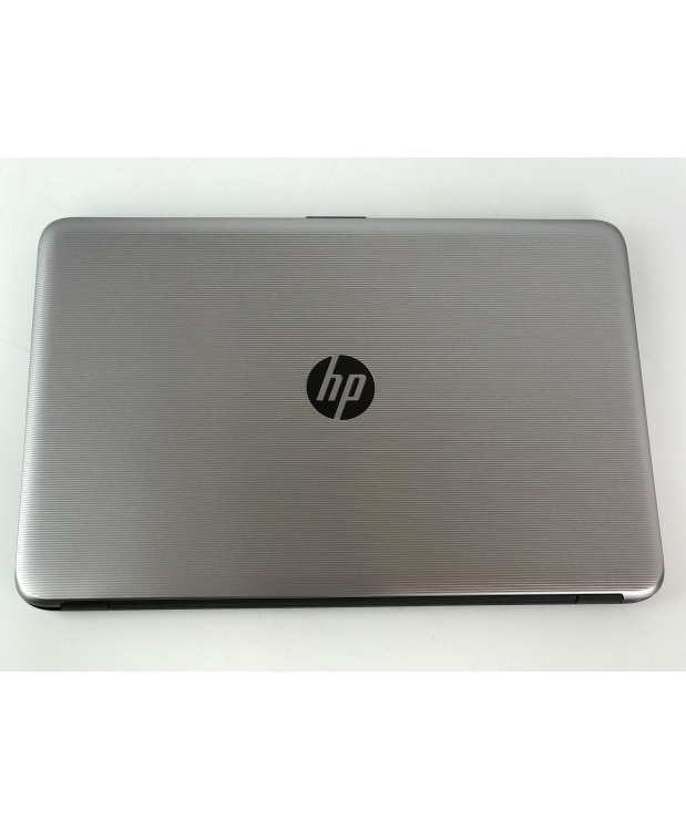 HP 250 G5 i3-5005U 4GB 500GB Intel HD Graphics 5500Ноутбук HP 250 G5 i3-5005U 4GB 500GB Intel HD Graphics 5500 фото_6