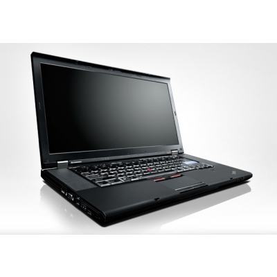 БУ Ноутбук Lenovo ThinkPad W520 i7 2720QM 8GB SSD 128GBНоутбук Lenovo ThinkPad W520 i7 2720QM 8GB SSD 128GB