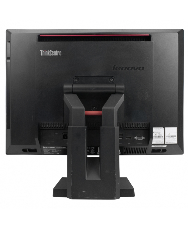 Моноблок 23 Lenovo ThinkCentre M90z CORE I3 4GB RAM 320GB HDD фото_2