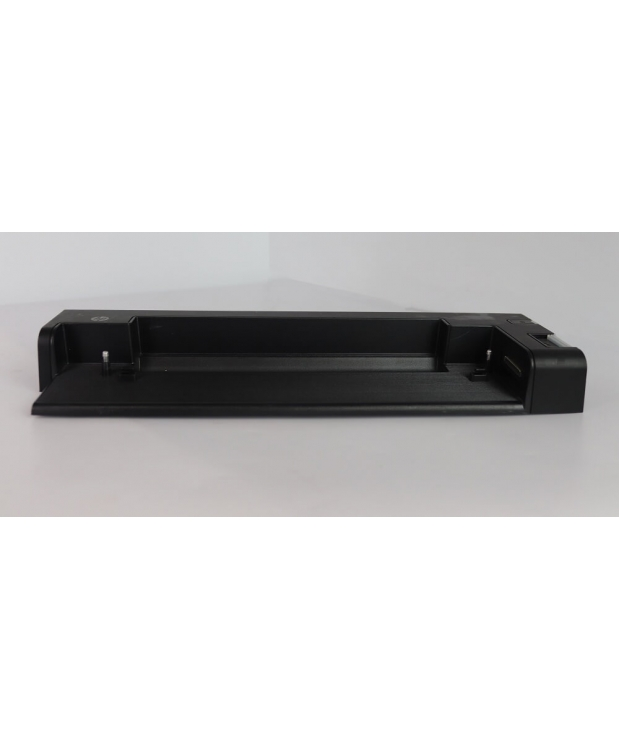 Док станция HP 2570p Docking Station фото_3