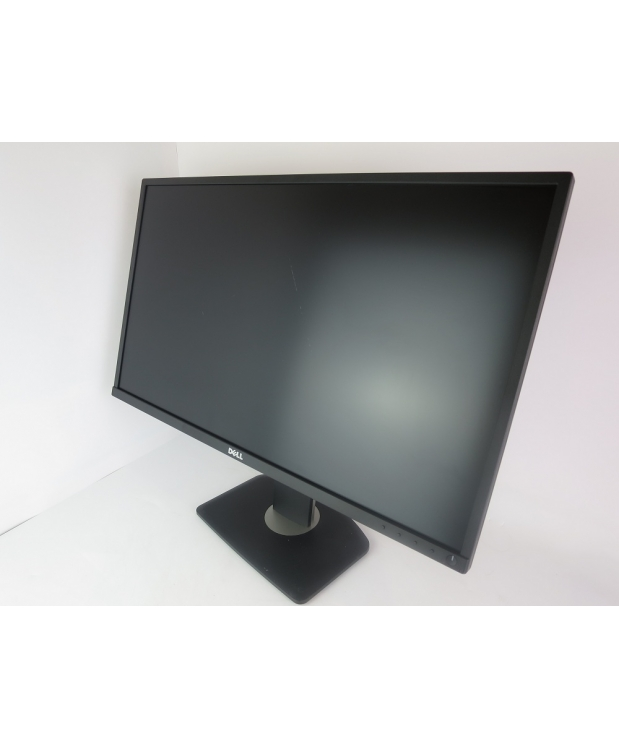 Монитор 27 DELL P2712H IPS FULL HD  фото_3