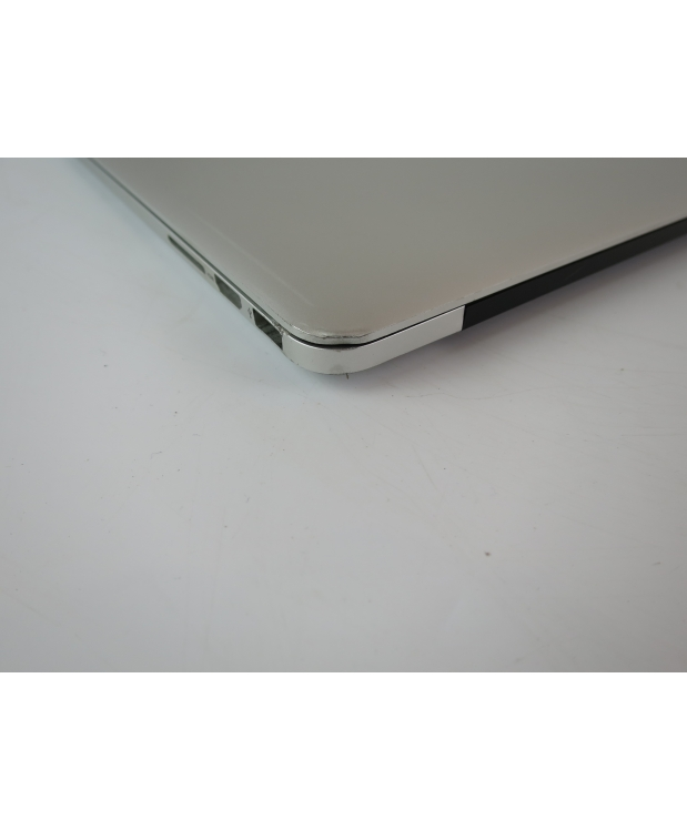 MacBook Pro A1398 15.4 core i7 Уценка! фото_2