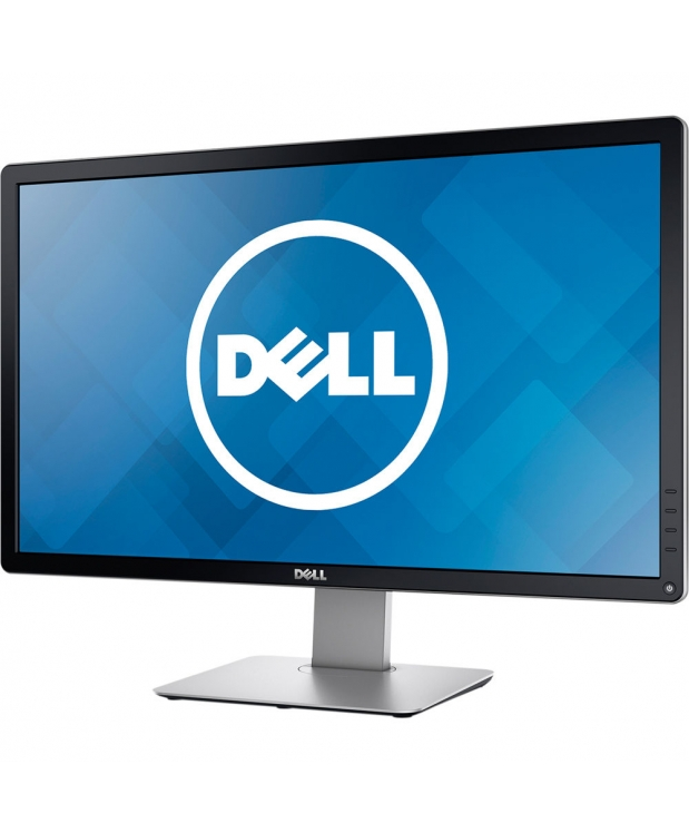 Монитор Монитор НОВЫЙ Dell P2714H 27 AH-IPS FullHD