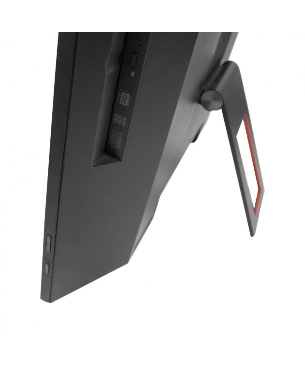 21.5 Моноблок Lenovo ThinkCentre M83Z Intel® Core™ i3-4130 4GB RAM 500GB HDD фото_4