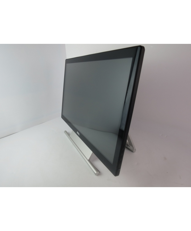 DELL S2240T MULTI-TOUCH MVA FULL HD фото_2
