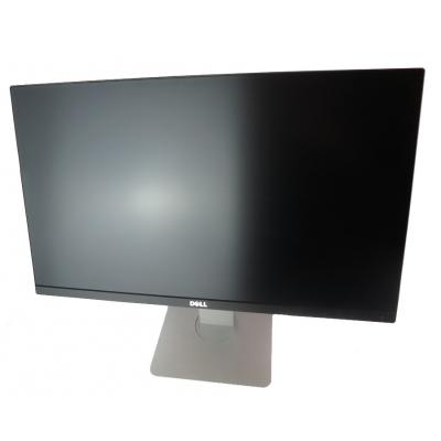 """Монитор  23.8"""" Dell UltraSharp U2414H IPS FULL HD"""