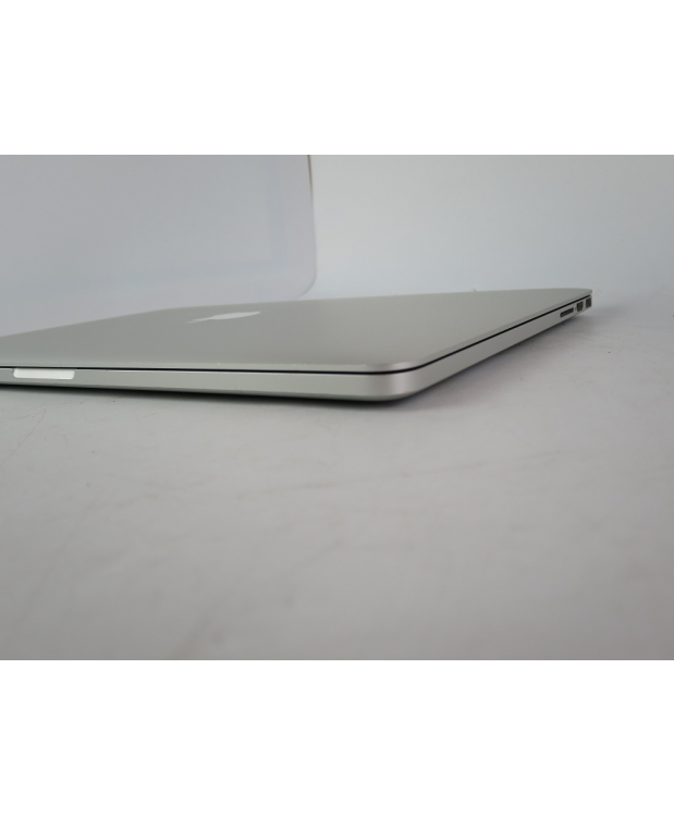 15.4 APPLE MACBOOK PRO A1398 (11.2) CORE I7 4GEN 16GB RAM 256GB SSD фото_3