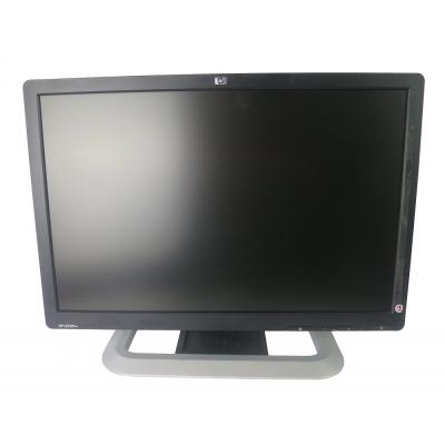"""Монитор 22"""" HP LE2201w"""