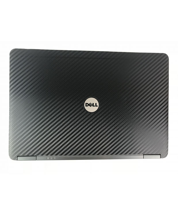 Ноутбук DELL Latitude E7240 Core i7 2.7 /SSD 256gb/ 8Gb фото_7