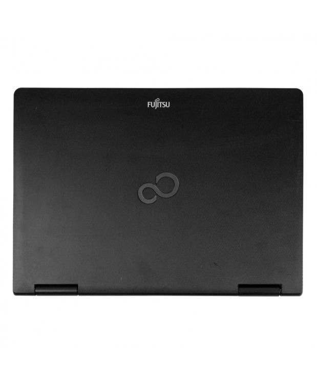 Ноутбук Fujitsu LifeBook S751 14 Intel Core i3-2330M 4GB RAM 320 GB HDD фото_3