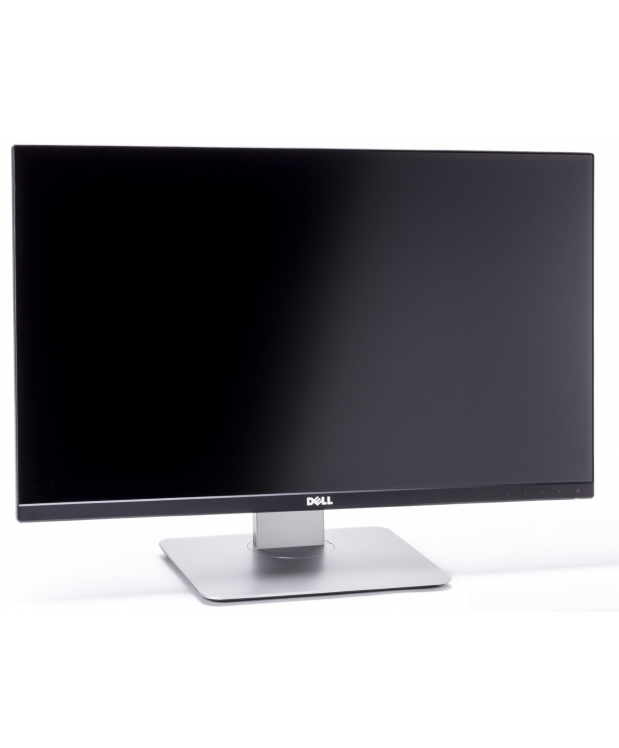 Монитор 25 DELL U2515H IPS FULL HD 2K