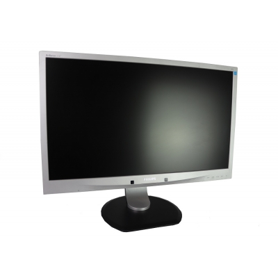 "24"" Philips 241B4L TN Full HD"